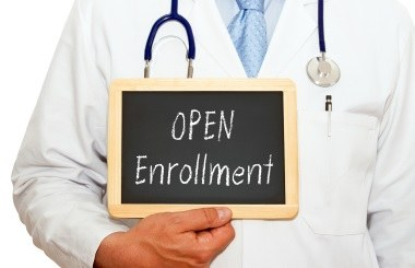 enrolling in a cna certification program