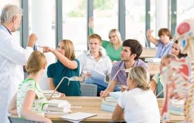 cna classes