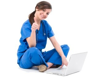cna classes online