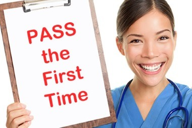 cna degree enables you to get a better job