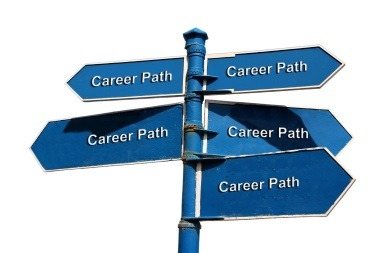 cna degree gives you a great career path