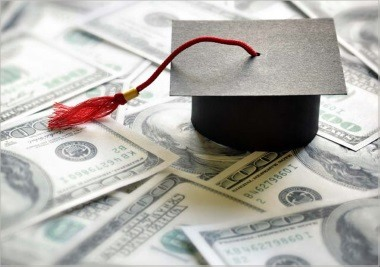 cna degree involves low tuition fees