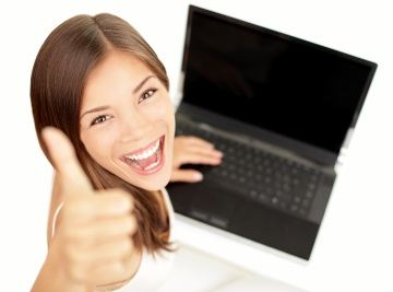 cna training online