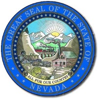 cna training in Nevada