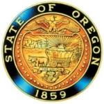 cna training in Oregon