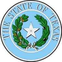 cna training in Texas