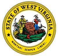 cna training in West Virginia