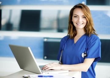 associate degree in nursing