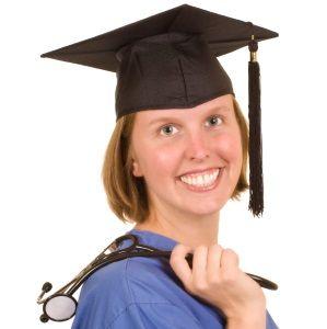certified nursing assistant to master of science in nursing