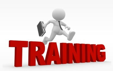 cna training programs